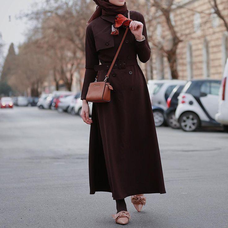 Elbise time Detaylı bilgi için dm veya Whatsapp 05321138995