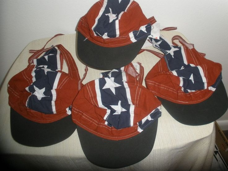 10 best images about Confederate flag shorts on Pinterest ...