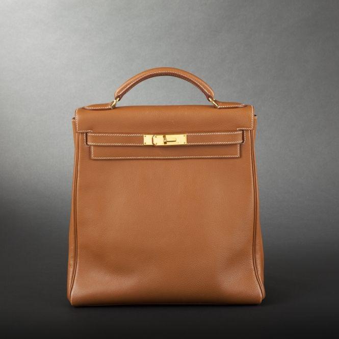 Hermes kelly ado backpack   Hermes Kelly, Hermes and Backpacks
