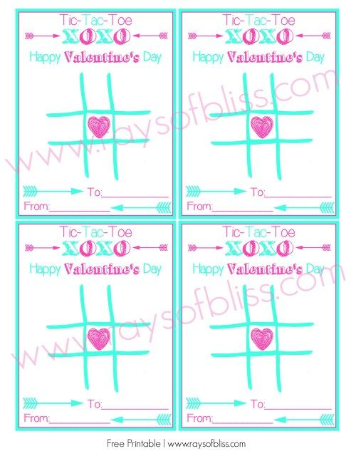 The  Best Tic Tac Toe Free Ideas On   Tic Tac Toe