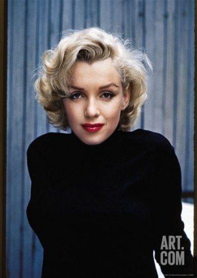 Best hairstyles short vintage marilyn monroe 42 ideas