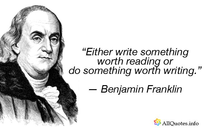 Ben Franklin New Years Quote: Best 25+ Ben Franklin Quotes Ideas On Pinterest