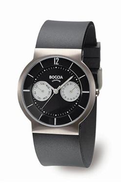 Boccia 3518-02