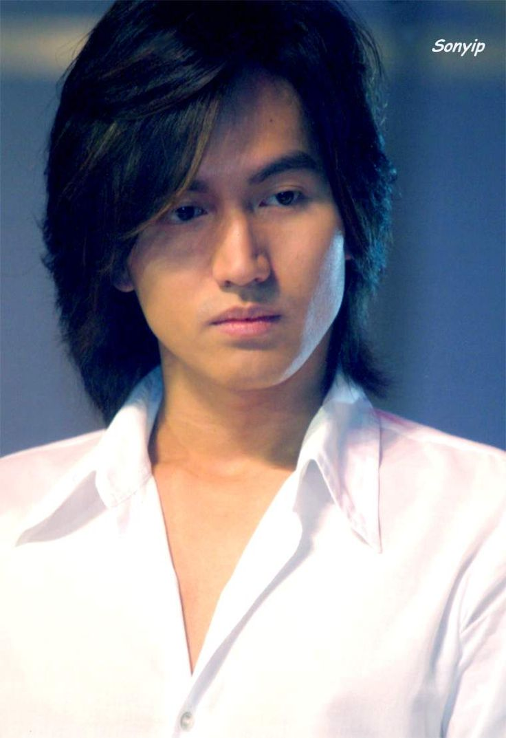 jerry yan black and white - Google Search