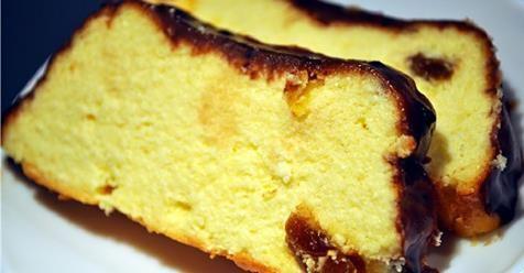 Tvarohový koláč, ktorý sa v rúre zväčší dvojnásobne! Chutil môjmu manželovi ale aj deťom