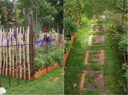 armeringsjärn trädgård - Google Search