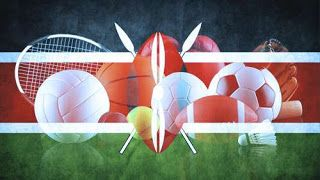Facts ! Did You Know That Kenya Youths in East African country spend money t on football betting     Nigerian guys spend a lot on football betting every weekend but not as much as Kenyan guys.  According to a survey by GeoPoll Kenyan youths place more bets on sports than youths from any  sub-Saharan country in Africa. Six countries featured in the survey Uganda Tanzania South Africa Ghana Nigeria and Kenya. It involved young people from the ages of 17-35.  Kenyans within this age bracket bet…