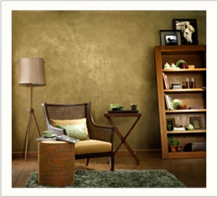 Textured Wall Paint For Living Room For A Huge Transformation Lend That  Magic Of A Royal Room