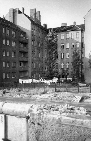 Lohmühlenplatz