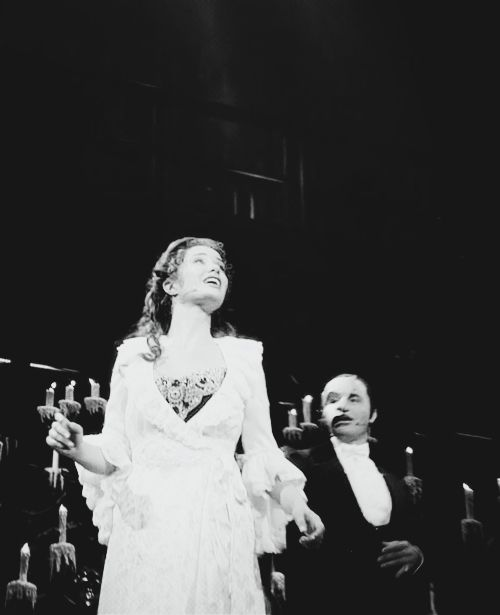 The 150 best Phantom images on Pinterest Musical theatre, Phantom
