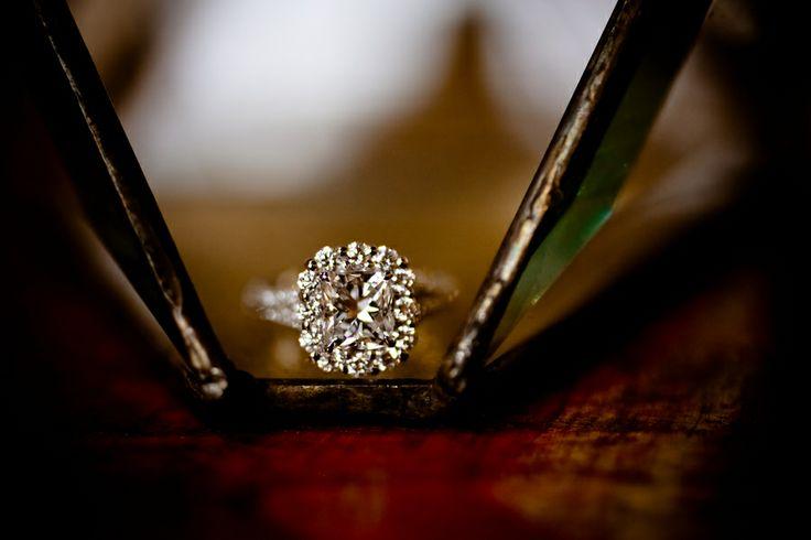wedding rings asheville north carolina