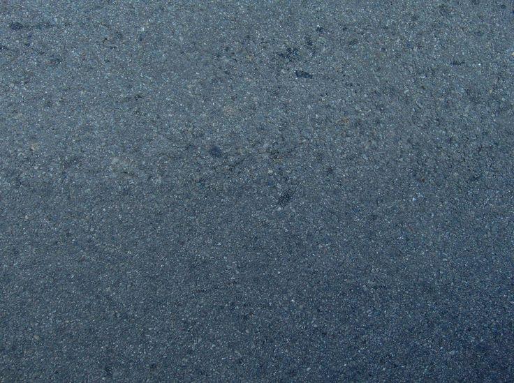 asphalt-texture0011