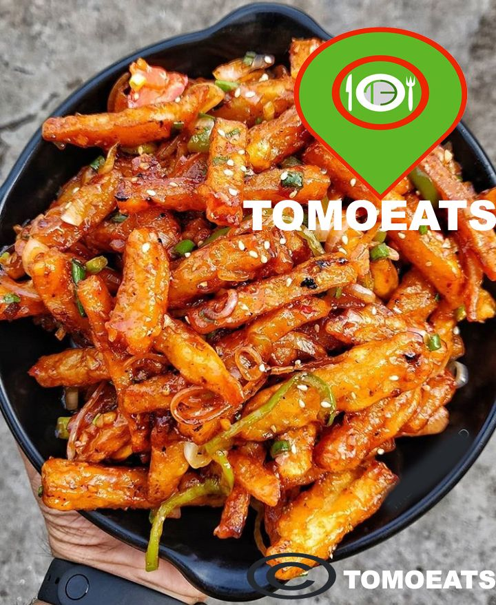 Indian Restaurants Near Me Tomoeats Tomoeatsindia Foodnearme Best Indian Restaurants Indian Food Recipes Food Home Food Delivery Service