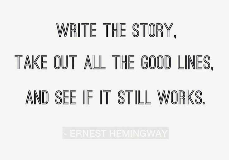 compare william faulkner and ernest hemingway style of writing Compare and contrast of two american writers hemingway and faulkner one-on-one writing assistance different styles are ernest hemingway and william.