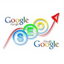Guida pratica: Consulenza Marketing web e tradizione