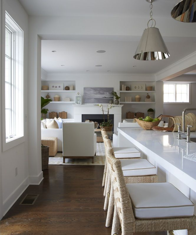 In Good Taste:Lynn Morgan Design