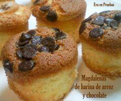 Magdalenas de Harina de arroz y perlas de chocolate-10p.jpg