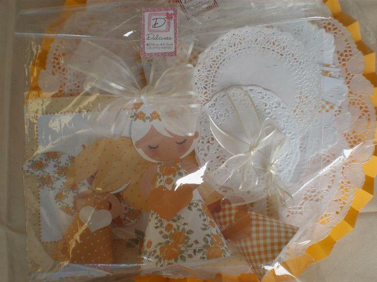 Party box comunión By Dulcinea de la fuente www.facebook.com/dulcinea.delafuente  #fiesta #festejo #cumpleaños #mesadulce#fuentedechocolate #agasajo# #candybar  #tamatización #personalizado #souvenir  #regalos personalizados #catering finger food#catering de té y chocolate