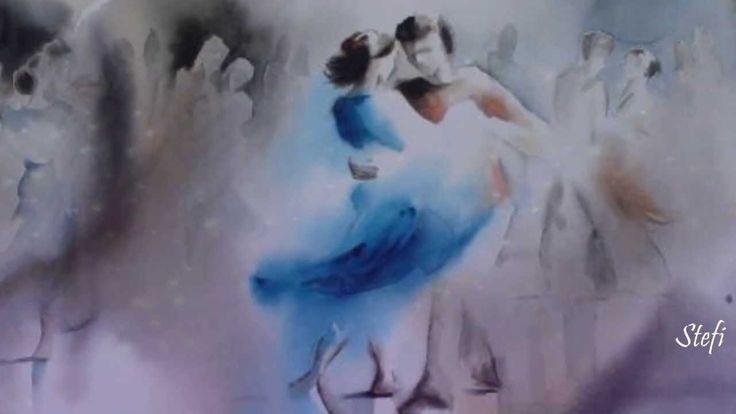 Besame Mucho - Nicolas De Angelis