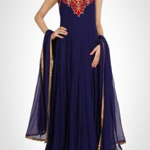 Want more information about Pakistani fashion 2014 here at http://www.thegulahmed.com/2014/08/pakistani-fashion-2014-modern.html