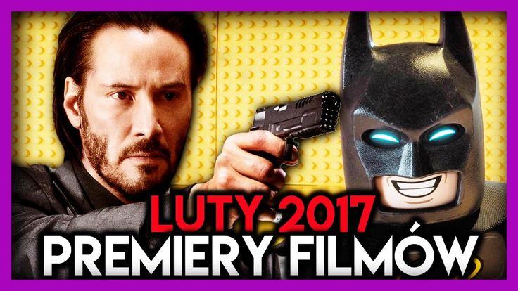 5 najbardziej wyczekiwanych premier filmowych - LUTY! | Dafuq