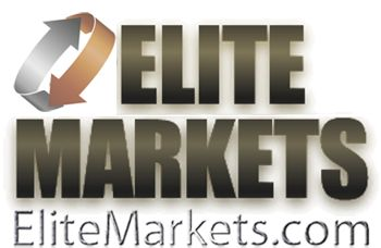 EliteMarkets.com -Trading World Financial Markets (Forex, Stocks, Indices, Energy, Metals)