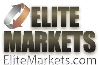 EliteMarkets.com -Trading World Financial Markets (Forex, Stocks, Indices, Energy, Metals)