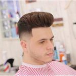 42 Trendy Mens Haircuts 2017