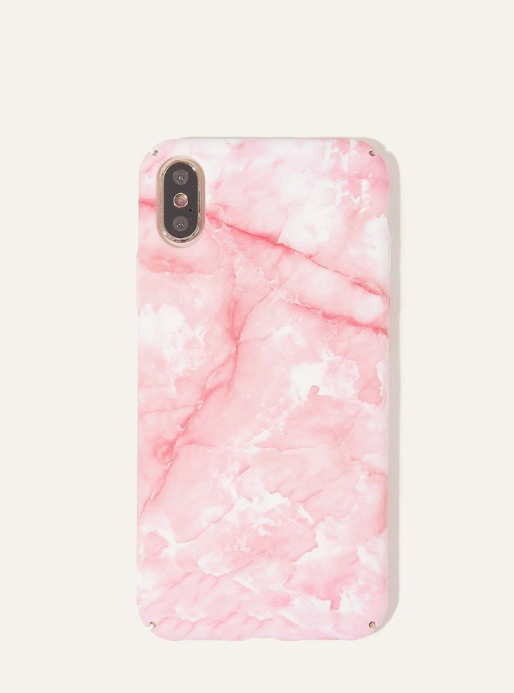 Case iphone 7 plus tommy hilfiger iphone cases tesco