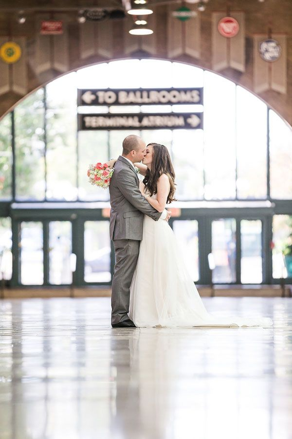 WHAT YOU NEED TO KNOW ABOUT YOUR WEDDING PHOTOGRAPHY CONTRACT