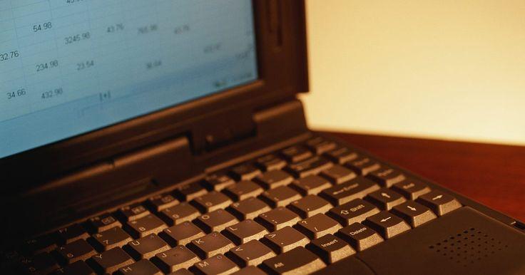 Cómo convertir un PDF a Excel con un Software gratis. PDF a Excel (XLS) es una conversión más complicada que hacerlo de PDF a DOC o TXT, ya que la conversión debe conservar el formato exacto del documento Excel. Hay varios programas descargables que pueden convertir de PDF a Excel, que son caros para comprar pero ofrecen períodos de prueba gratuita. Las únicas opciones totalmente gratuitas son ...