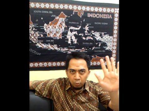 NazKamal Mengeringkan Hyperhidrosis Indonesia Sejak 2009