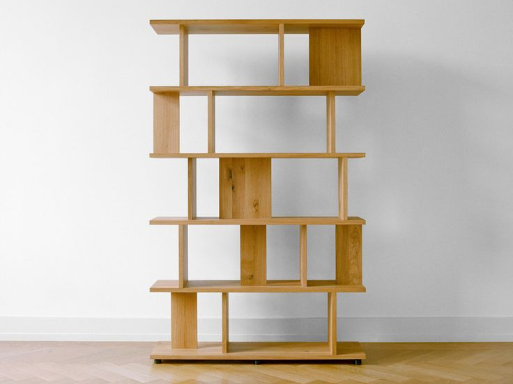 The Arie Shelving System Comes In Two Different Sizes. Due To This, The  Arie Can Either Be A Bookcase, Room Divider, Sideboard Or Storage Unit.