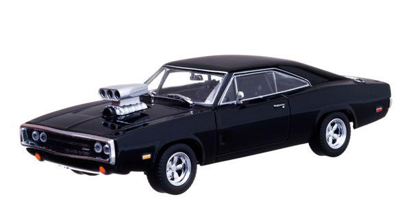 dom 39 s 1970 dodge charger w blown engine modelle greenlight diecast pinterest cars. Black Bedroom Furniture Sets. Home Design Ideas