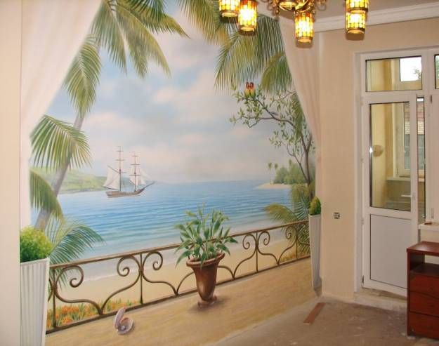 Best 25 Modern wall paint ideas on Pinterest Diy wall painting