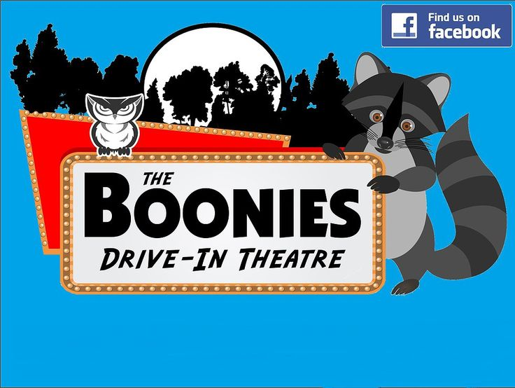 Read about a new drive-in movie theatre opening soon! The Boonies Drive-In Theatre http://www.tsu.co/MovieVigilante/67309167 #DriveIn