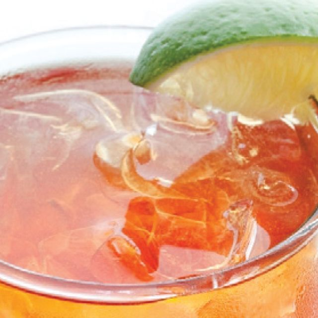 Drink of the Week for Sept. 21, 2014