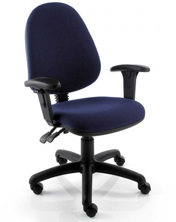 Where To Desk Chairs Best Sit Stand