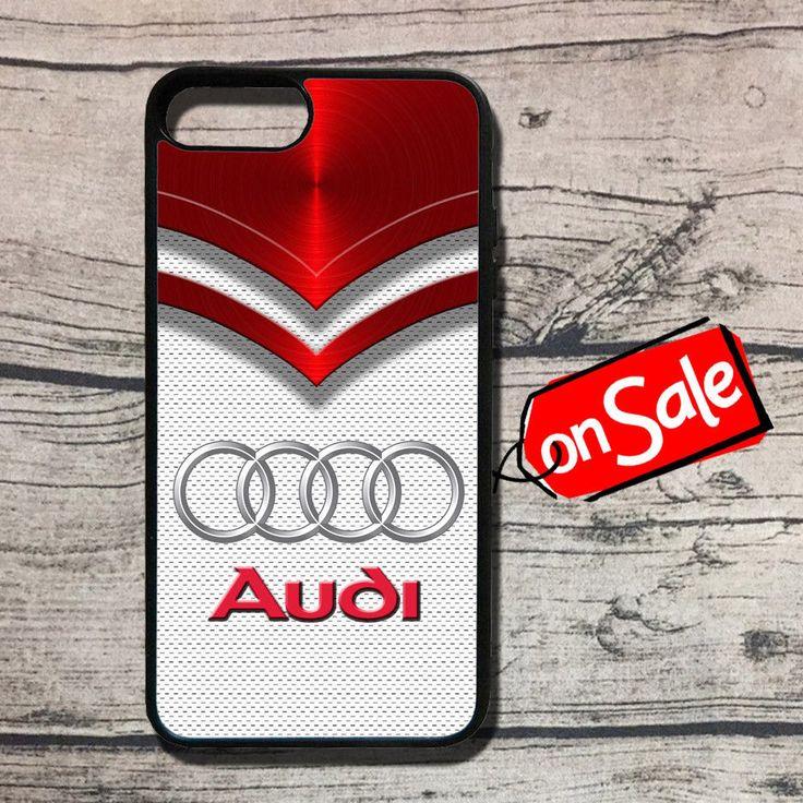 Best New Audi89 Supercar Design iPhone case For iPhone 6 6s 7 7 8 8 + #UnbrandedGeneric #iPhonecustomecase #newdesigniPhonecase #iPhone5 #iPhone5s #iPhone6 #iPhone6s #iPhone6splus #iPhone7 #iPhone7plus  #newiPhonecase #iPhone8 #iPhoneX #iphonecase #iphonecustomecase