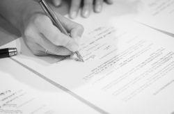 Requisitos para el matrimonio católico