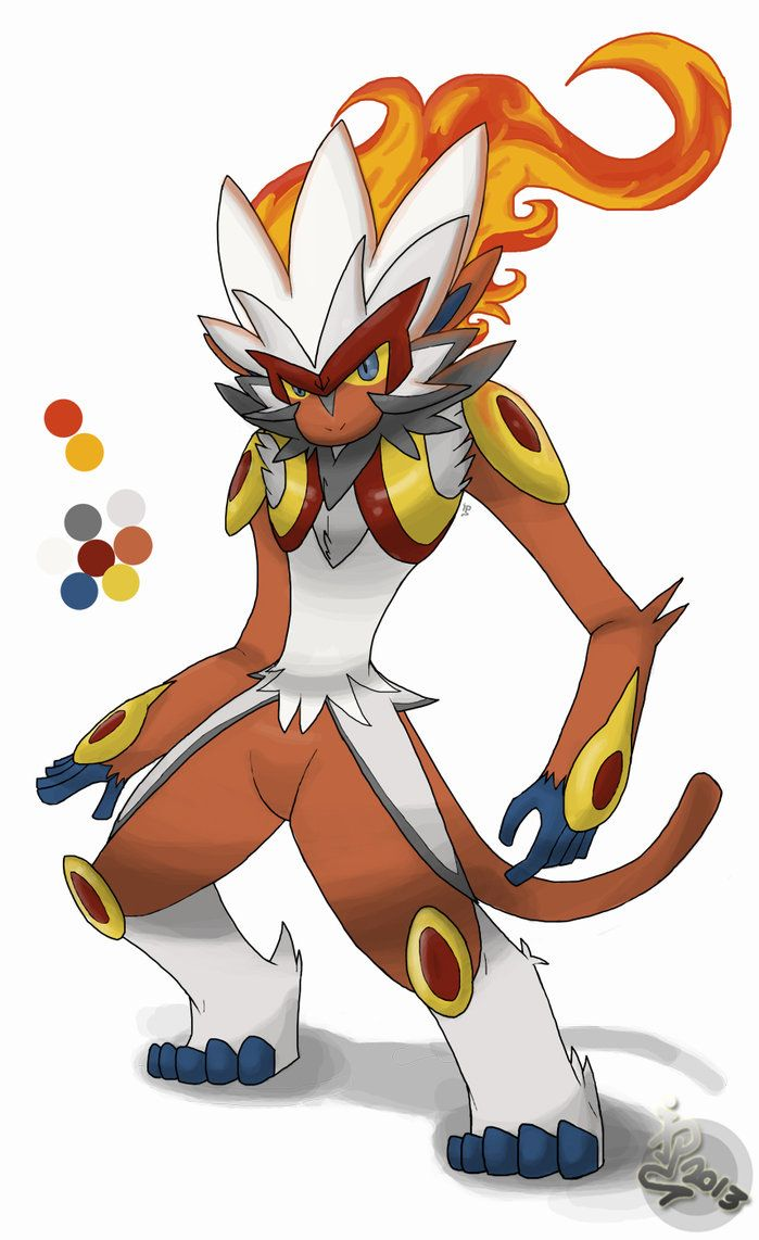 135 best fake pokemon mega evolutions images on pinterest - Pokemon y mega evolution ...