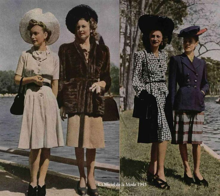 1000 images about 1940s fashion on pinterest 1940s hats