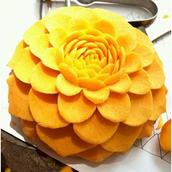 Best images about food art on pinterest cucumber
