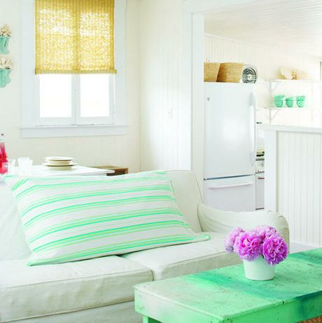 17 Best Images About Coastal Interiors On Pinterest