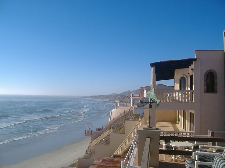 101 Best Rosarito Mexico Images On Pinterest