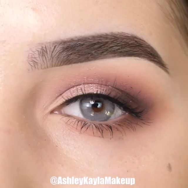 10 fantastische Tutorials und Tipps: Make Eye Makeup Like a Pro!   – ― Eye Makeup.