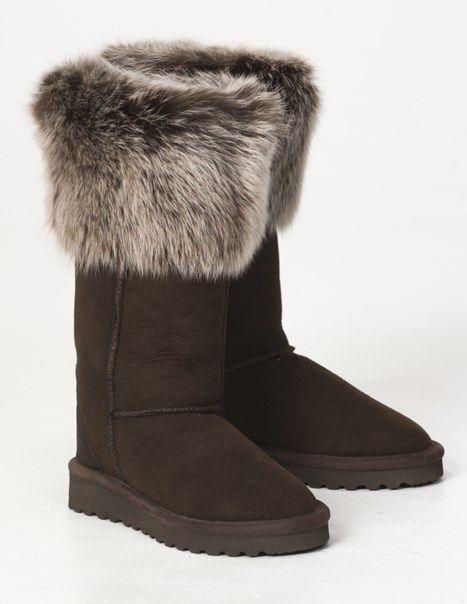 Sheepskin-Boot-Toscana-1.jpg