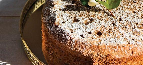 Δες εδώ μια πολύ καταπληκτική συνταγή για ΒΑΣΙΛΟΠΙΤΑ ΥΠΕΡΟΧΗ ΦΑΝΤΑΣΤΙΚΗ ΜΙΚΡΑΣΙΑΤΙΚΗ ΜΕ ΦΑΡΙΝΑ ΑΠΟ ΤΗΝ ΑΡΓΥΡΩ, μόνο από τη Nostimada.gr