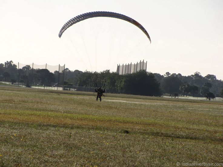 86 best powered paragliding images on pinterest paragliding powered paraglider landing fandeluxe Images