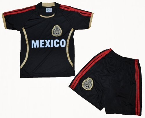 58 best images about Mexico Soccer Jerseys on Pinterest | Kid ...